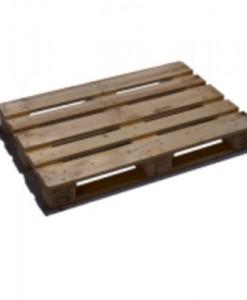 Euro-Paletten-gebraucht-800-x-1200-mm-5er-0-0