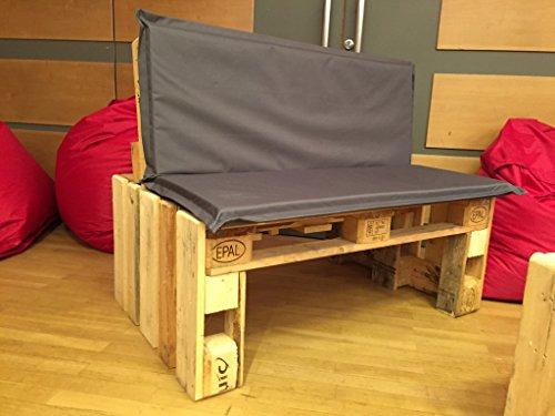 epal europoolpalette neu 120x80x14 4 cm europaletten. Black Bedroom Furniture Sets. Home Design Ideas