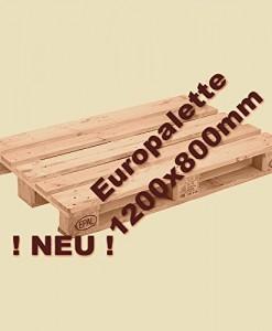 Europaletten-Europalette-Tauschpalette-1200x800mm-NEU-IPPC-behandelt-15-Stck-0
