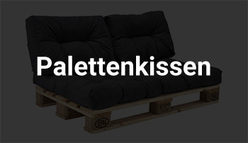 europaletten ma e abmessungen alller gr en breite. Black Bedroom Furniture Sets. Home Design Ideas