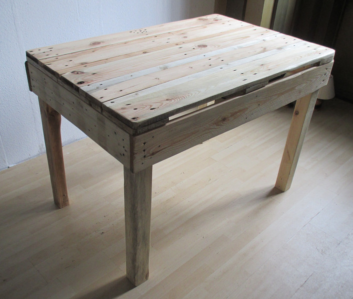 copyright palettenm bel com. Black Bedroom Furniture Sets. Home Design Ideas