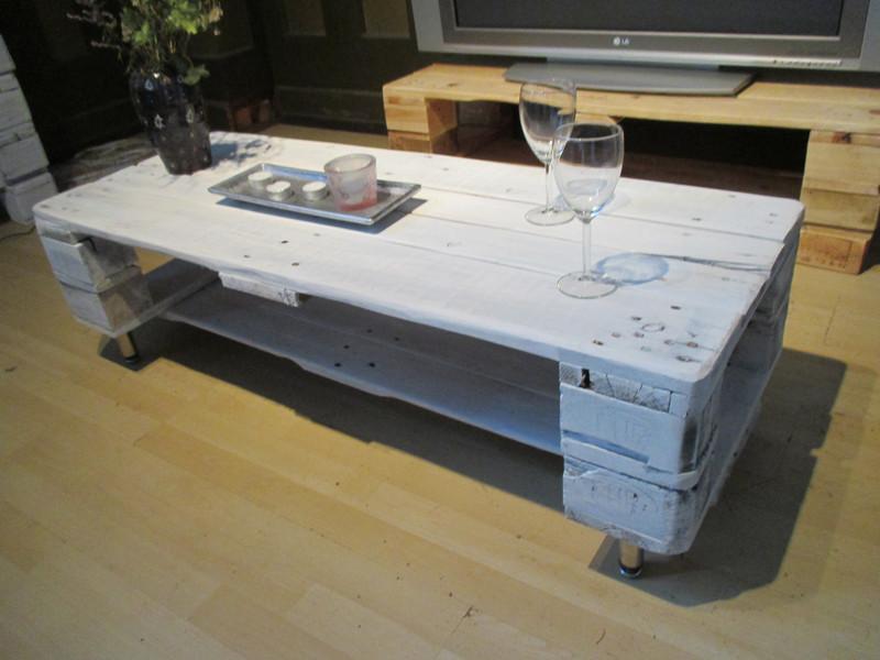 upload bilder europaletten kaufen marktplatz. Black Bedroom Furniture Sets. Home Design Ideas