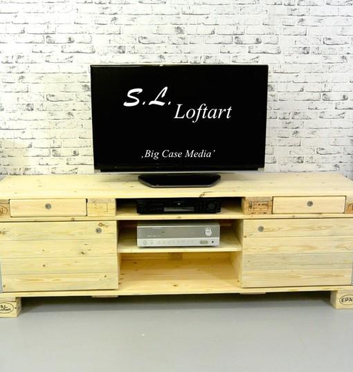 europaletten kaufen europaletten kaufen paletten angebote shop g nstig 5 x neue europaletten. Black Bedroom Furniture Sets. Home Design Ideas