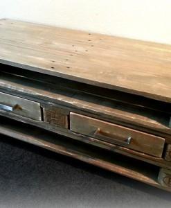 kommode aus paletten archive europaletten kaufen. Black Bedroom Furniture Sets. Home Design Ideas