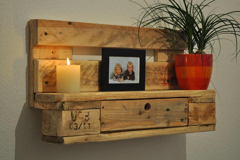 weinregal kaufen amazing grnes weinregal aus wandregal aus with weinregal kaufen home affaire. Black Bedroom Furniture Sets. Home Design Ideas