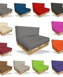 palettenkissen archive europaletten kaufen marktplatz. Black Bedroom Furniture Sets. Home Design Ideas