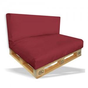 lehne f r palettenm bel 110 cm kissenst tze f r m bel. Black Bedroom Furniture Sets. Home Design Ideas