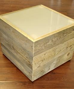 LoungeCouchtisch-Beistelltisch-Paletti-Holz-Palette-recycled-Plexiglas-0