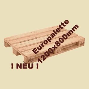 5x gebrauchte europaletten europaletten kaufen marktplatz vergleichsportal. Black Bedroom Furniture Sets. Home Design Ideas