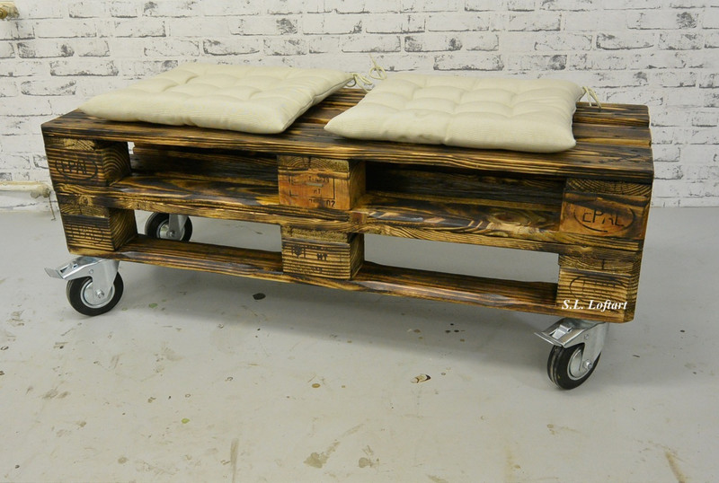 palettenbank archive europaletten kaufen marktplatz vergleichsportal. Black Bedroom Furniture Sets. Home Design Ideas