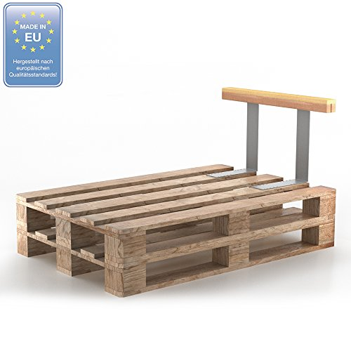 Holzlehne-Lehne-fr-Palettenkissen-70-cm-Rckenlehne-Seitenlehne-Palettensofalehne-Palettenpolster-Kissen-Sofa-Polster-Indoor-Outdoor-Anthrazit-0