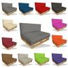 Palettenkissen-2er-Set-Sitzpolster-120x80x15cm-Rckenkissen-120x40x10cm-Farbe-Anthrazit-In-Outdoor-Palettenpolster-Paletten-Rattanmbel-Polster-0-0