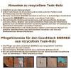 CAG-COUCHTISCH-BORNEO-aus-RECYCELTEM-TEAK-MASSIVHOLZ-100cm-0-5