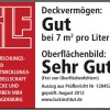 McPaint-Wandfarbe-Qualittswei-matt-10-Liter-wei-0-0