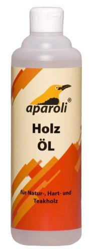 Aparoli-840349-Holz-l-fr-Natur-Hart-und-Teakholz-500-ml-0