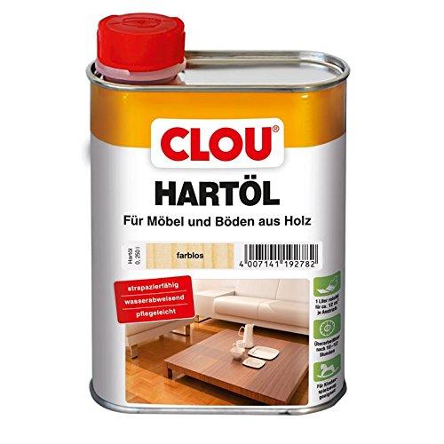 Hartl-0