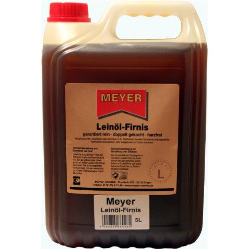 Leinlfirnis-Leinl-Firnis-Holzschutz-Bindemittel-5-Liter-Gebinde-0