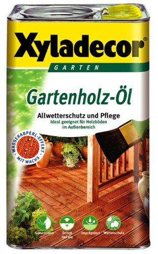 Xyladecor-Gartenholz-l-verschiedene-Farben-0